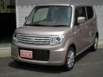 スズキ MRワゴン 宮崎県中古車情報