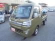 千葉県のダイハツ ハイゼット トラック 中古車