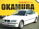 BMW その他 宮崎県中古車情報