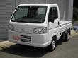 宮崎県のホンダ アクティ トラック 中古車