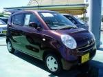 スズキ MRワゴン 静岡県中古車情報