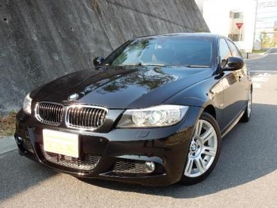 BMW その他  335i Mスポーツパッケージ 1枚目