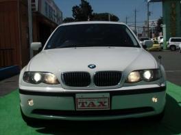 BMW その他  318i 2枚目