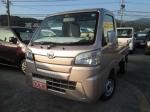 ダイハツ ハイゼット トラック 長崎県中古車情報