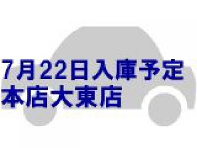 スズキ ジムニー  XC 4WDターボ 全体