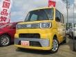 長崎県のその他 その他 中古車