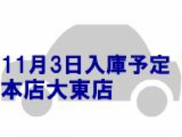 スズキ キャリイ トラック  KC 4WD 内部