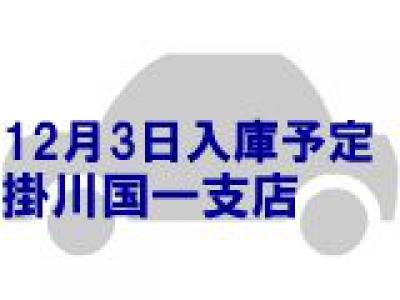 スズキ ジムニー  XG 4WDターボ 全体