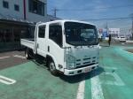 いすゞ エルフ 埼玉県中古車情報