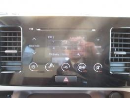 スズキ MRワゴン  LS 4WD 純正CDコンポ バックカメラ 4枚目