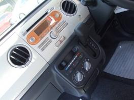 スズキ アルトラパン  G スマートキー 登録済未使用車 新車保証付 4枚目
