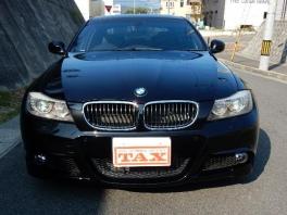 BMW その他  335i Mスポーツパッケージ 3枚目