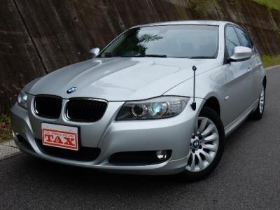 BMW その他  320i ハイラインPKG 1枚目