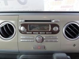 スズキ アルトラパン  660 G 届出済未使用車 メーカー保証付 ブラウン 4枚目