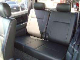 スズキ ジムニー  660 クロスアドベンチャー XC 4WD 1オーナー ブルーイッシュブラックパ 4枚目