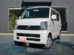 スズキ エブリィ ワゴン 神奈川県中古車情報