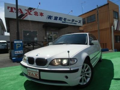 BMW その他  318i 1枚目