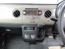 スズキ アルトラパン  660 G 届出済未使用車 メーカー保証付 ブラウン 3枚目