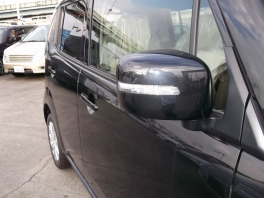 スズキ MRワゴンWITT  660 XS 届出済未使用車  専用内装&キセノンライト&アルミ 2枚目