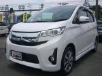 三菱 EKアクティブ 福岡県中古車情報