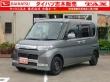 埼玉県のダイハツ タント 中古車