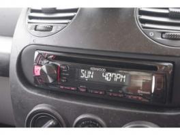 フォルクスワーゲン ニュー ビートル  2.0 CD 記録簿付Bluetooth機能付 イエロー 3枚目