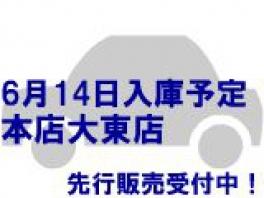 スズキ ジムニー  XG 4WDターボ 内部