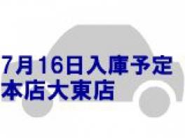 スズキ ジムニー  XC 4WDターボ 内部
