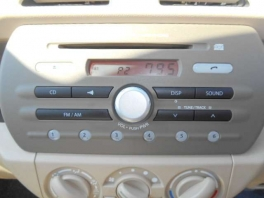 スズキ アルト  660 E CD 記録簿付 ホワイト 3枚目